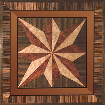 Marquetry 2.gif 400×401 Pixels