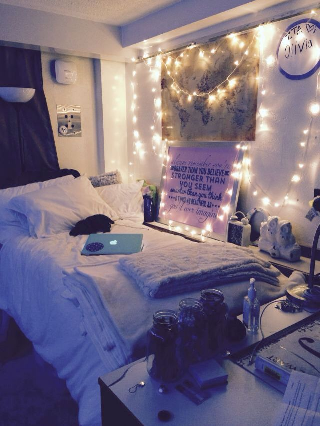 7586 Best Images About Dorm Room Trends On Pinterest