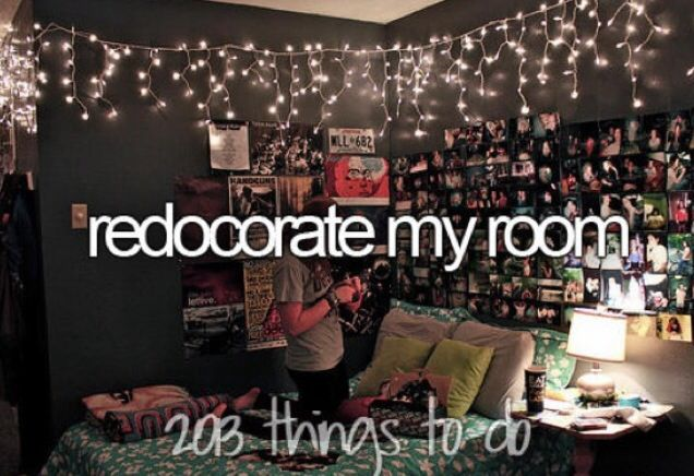 Room Lights Tumblr Cute Iᑎ Tᕼe ᖴᑌtᑌᖇe Pinterest