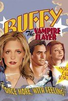 In this musical extravaganza, Sunnydale residents find themselves bursting into song, and flame, when a demon attempts to make Dawn his bride.  Director: Joss Whedon | Stars: Sarah Michelle Gellar, Nicholas Brendon, Emma Caulfield, Michelle Trachtenberg