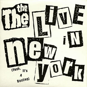 the live in new york: Life Insurance, New York, Living