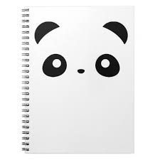 cuadernos kawaii - Buscar con Google