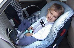 17 best images about child passenger safety on pinterest cars car seats and parents. Black Bedroom Furniture Sets. Home Design Ideas
