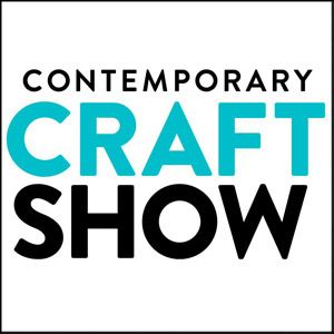 The Philadelphia Museum Of Art's Contemporary Craft Show Returns To The Pennsylvania Convention Center For Its 37th Year, November 7-10