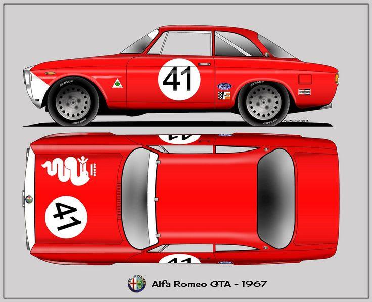 Alfa Romeo 002