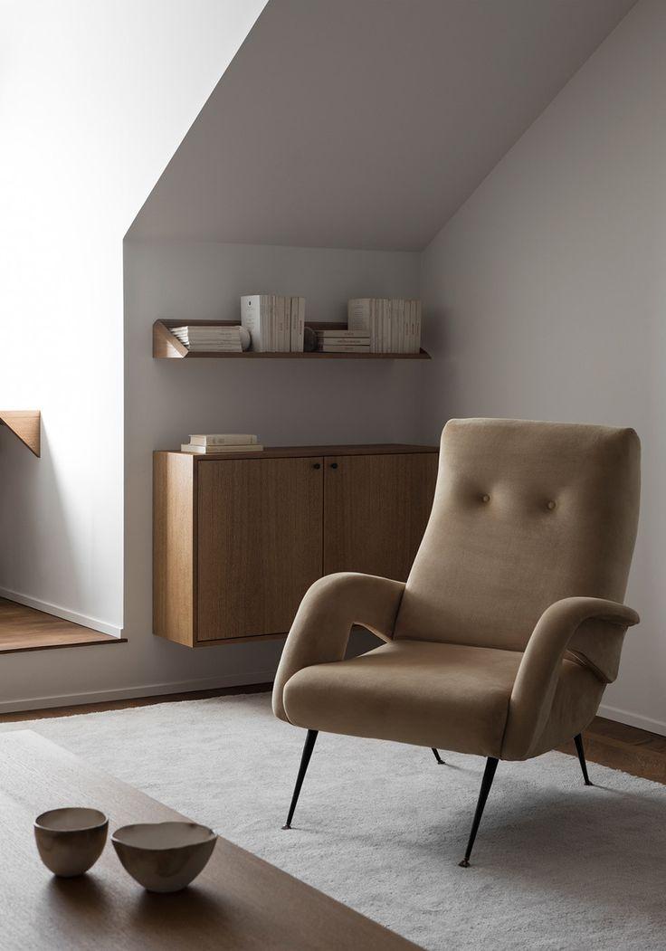 Seductive Interiors by Liljencrantz Design | http://www.yellowtrace.com.au/seductive-interiors-by-louise-liljencrantz-design/