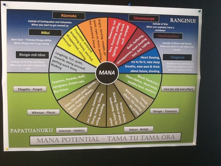 Supports for Maori students experiencing behaviour difficulties, a great visual explanation. Sourced from http://masseyuniversity.mrooms.net/mod/forum/discuss.php?d=10350