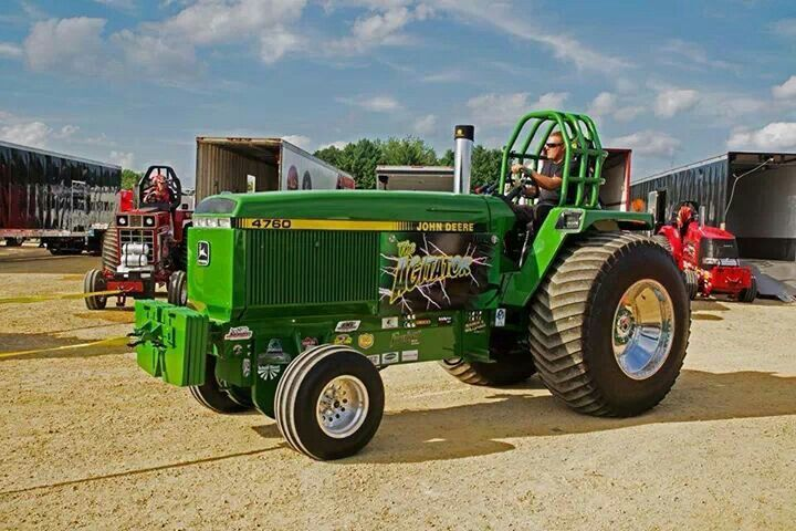 garden tractor pulling sleds classifieds bing images. Black Bedroom Furniture Sets. Home Design Ideas