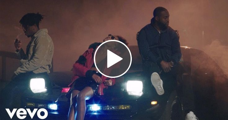 DJ Neptune  Why (Official music video) ft. Runtown