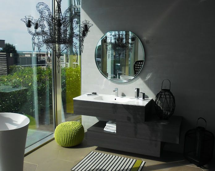 35 best isa bagno images on pinterest | nature, catalog and twists - Arredo Bagno Puglia