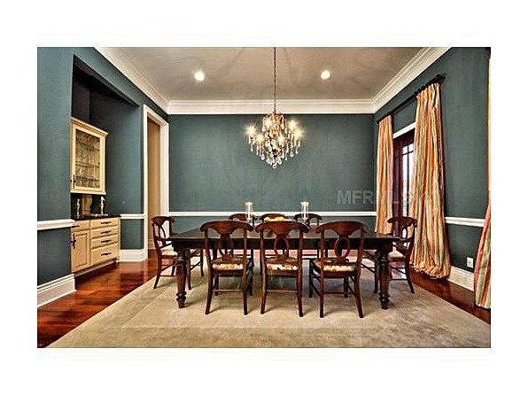 Dc Home Appointments For Kitchens