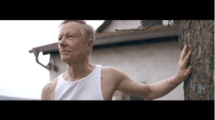 Ένα συγκινητικό διαφημιστικό σποτ για την Adidas κατακτά τις καρδιές των χρηστών του Ίντερνετ.