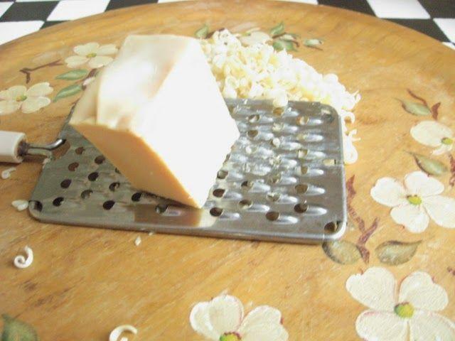 Φτιάξτε μόνοι σας σαμπουάν και αφρόλουτρο! | Φτιάξτο μόνος σου - Κατασκευές DIY - Do it yourself
