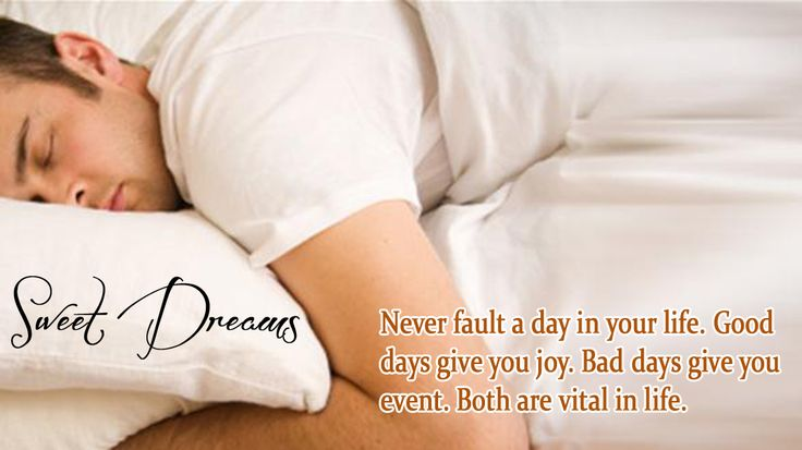 Inspirational Good Night Quotes With Images Free Download | SMS Wishes Poetry