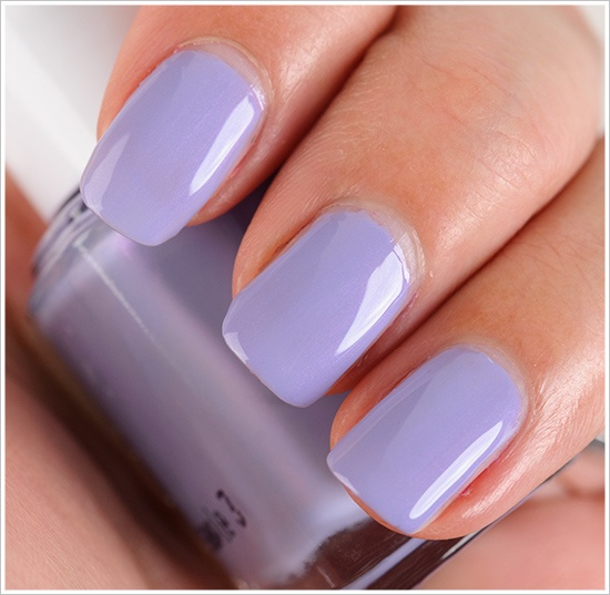 Essie She's Picture Perfect Nail Lacquer