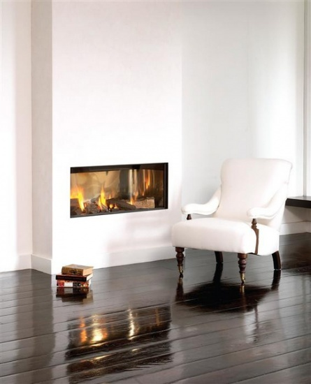 10 best fireplaces images on pinterest gas fireplace inserts