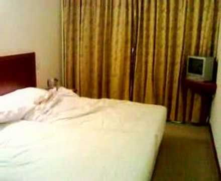 Initial Globe Hotel, Genting Highlands, Malaysia - http://malaysiamegatravel.com/initial-globe-hotel-genting-highlands-malaysia/