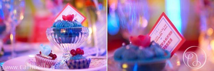 inspiration mariage photographe lyon 32 Inspiration Mariage   Fête foraine et décoration de table