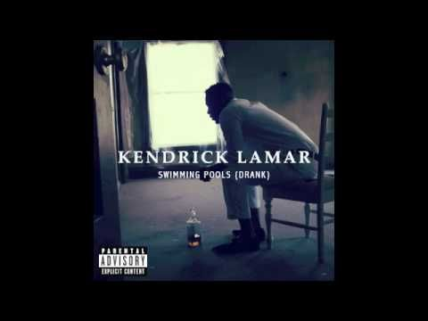 Theme for the Weekend *It's my birthday y'all!* Kendrick Lamar- Swimming Pools (Drank) @Tracie Trotter @Rachel Chapdelaine @Heather Parks