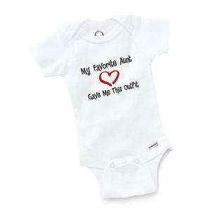 funny onesies for baby boy - Google Search