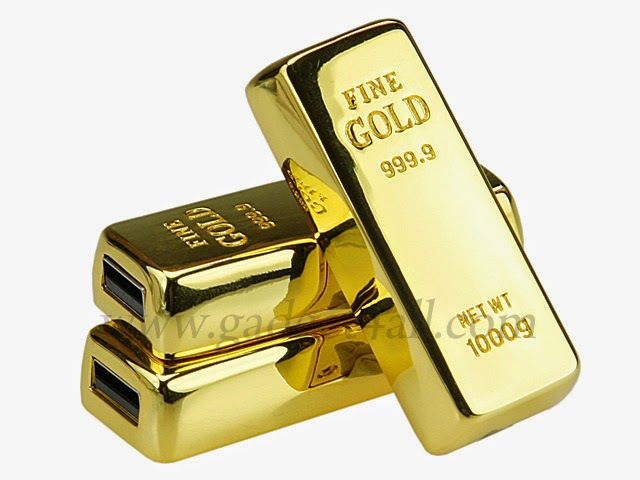 Weekly gold market review 11.02.15 | ONLINE STORE EMGOLDEX - SWISS GOLD https://www.facebook.com/SUCCESSKIKI