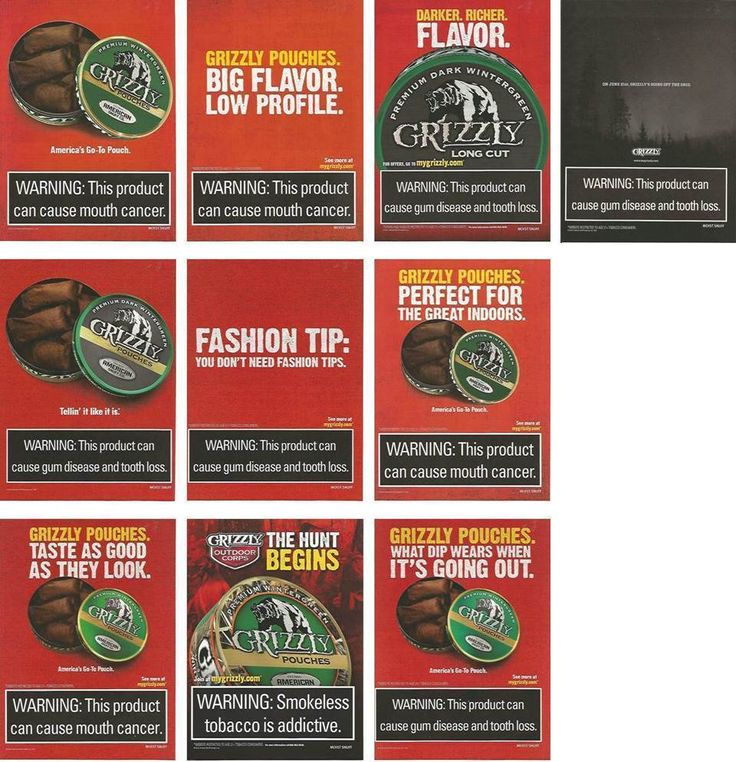 graphic regarding Skoal Coupons Printable identify Copenhagen tobacco printable discount coupons : Coupon Excellent for a person absolutely free