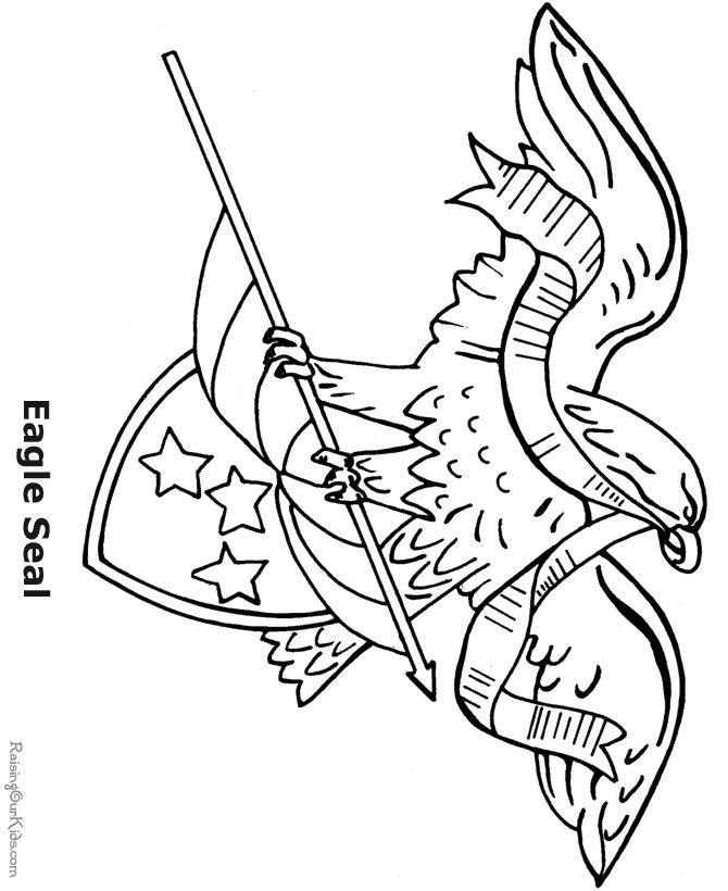 604 best Patriotic Quilts/Eagle Quilts images on Pinterest