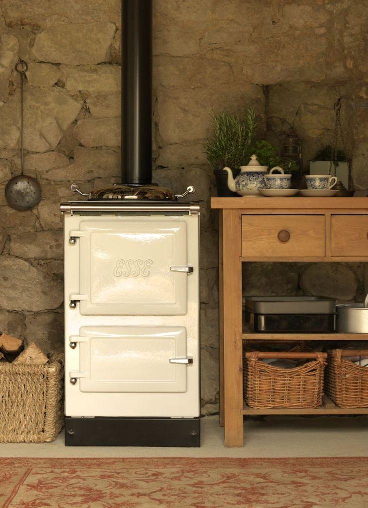 10 best Cooker's etc... images on Pinterest | Wood stoves ...