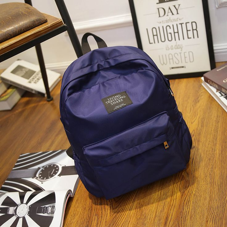 >>>HelloNew Girl's Classic Backpack Retro Nylon Ladies Backpacks Female Casual Travel Bags MochilaNew Girl's Classic Backpack Retro Nylon Ladies Backpacks Female Casual Travel Bags MochilaDear friend this is recommended...Cleck Hot Deals >>> http://id145760298.cloudns.ditchyourip.com/32555963343.html images