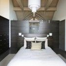Best 25 Bed Without Headboard Ideas On Pinterest