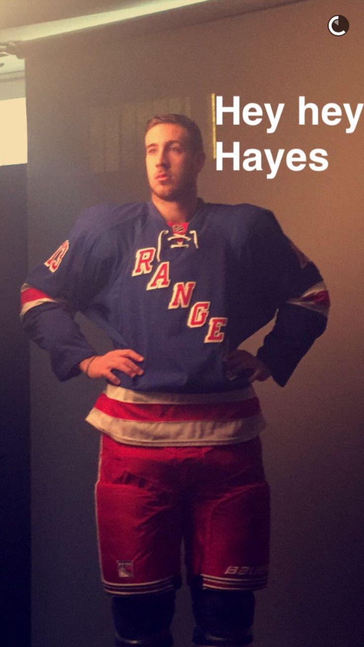 https://www.tumblr.com/search/kevin hayes/recent