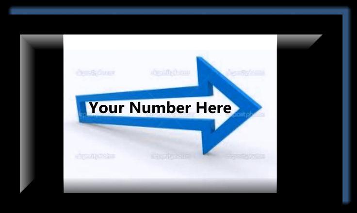 abogados gratis consulta Fontainebleau Florida  https://www.youtube.com/watch?v=nIbWC6PVqBA https://www.youtube.com/watch?v=nIbWC6PVqBA