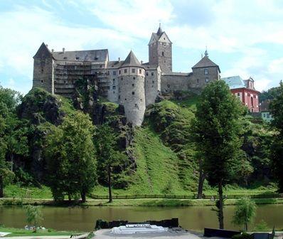 Tsjecho reizen, de Tsjechie en Slowakije specialist