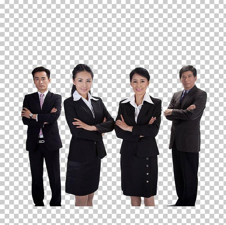 Business Artworks Png Blazer Business Business Card Business Card Backgro Business Man People Png Business People People