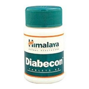 Diabecon : Diabecon Himalaya Отзывы, Diabecon For Insulin Resistance, Diabecon Ayurvedic Medicine