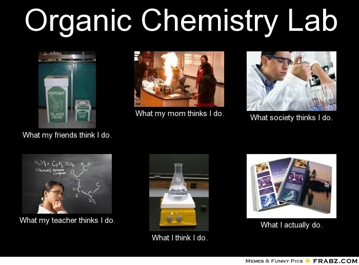 Organic Chemistry Humor For A Quiet August Day Chemistry Humor Organic Chemistry Humor Organic Chemistry