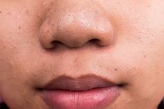 Cómo hacer una limpieza facial natural en casa como toda una profesional