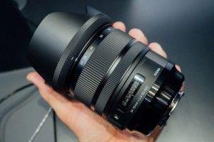 SIGMA 24-70mm F2.8 DG OS HSM Art обзор и первое знакомство    https://sigma-foto.by/sigma-24-70mm-f28-dg-os-hsm-art-obzor-i-pervoe-znakomstvo-/