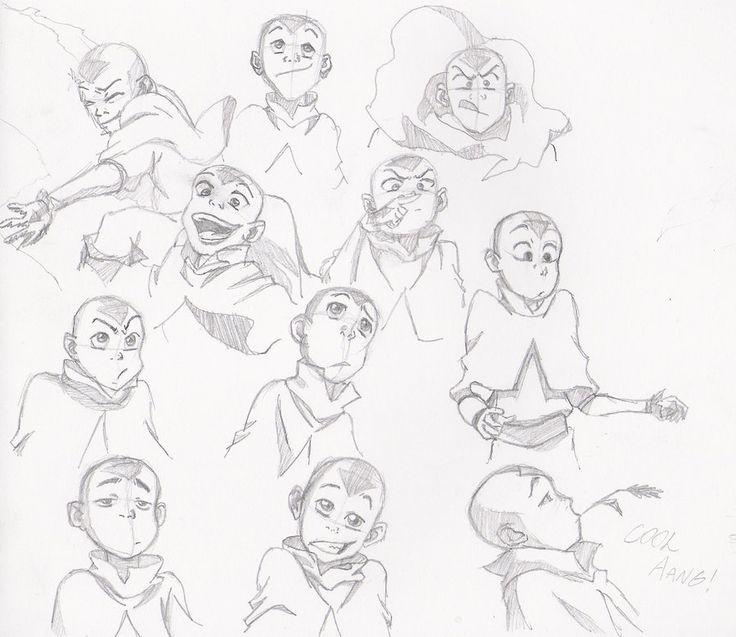 Avatar: The Last Airbender ( Avatar: El Último Maestro Aire ), también conocida como Avatar: La Leyenda de Aang , es una serie animad...