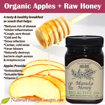 17 Best Images About Raw Honey Better On Pinterest Raw Honey Bee Pollen And Immune System