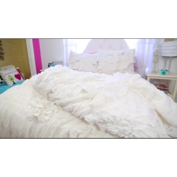Bethany Mota Bedroom Decor Line más de 10 ideas increíbles sobre bethany mota bedding en pinterest