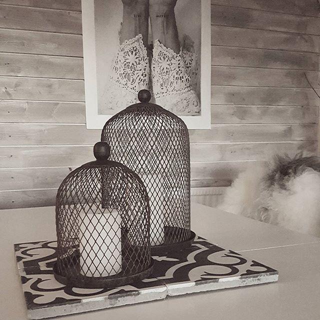 Details  Have a nice saturday  ____________________________________  #myhome #micasa #homedecor #homeinspo #homeinspiration #tabledecor #table #details #detailsoftheday #closeup #hmhome #bohointerior #bohemianinterior #tinekhome #lovewarriors #loveLW