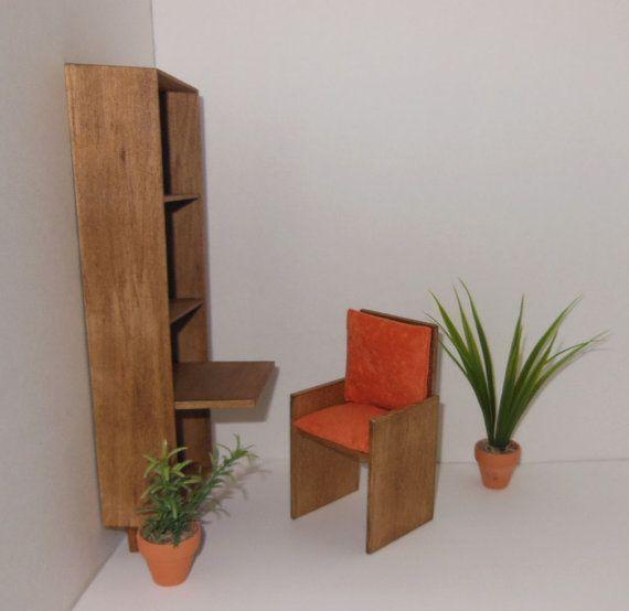 Handmade Modern Furniture Image Review