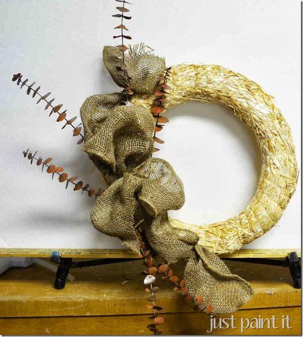 Fall-Straw-Wreath-C