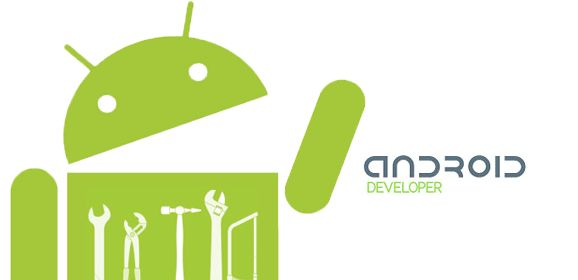 Become an Android app developer for just $23 with the Android M Developer Course! - https://www.aivanet.com/2015/06/become-an-android-app-developer-for-just-23-with-the-android-m-developer-course/
