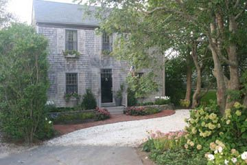51 milk street town nantucket ma 02554 haunted homes for Houses for sale on nantucket