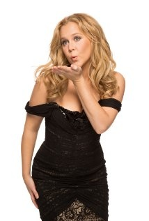 Inside Amy Schumer (TV Series 2013– ) She is freaking hilarious!