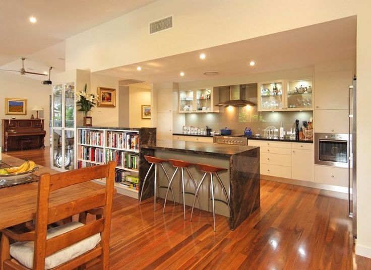 Brisbane-Home-Renovation-(4)