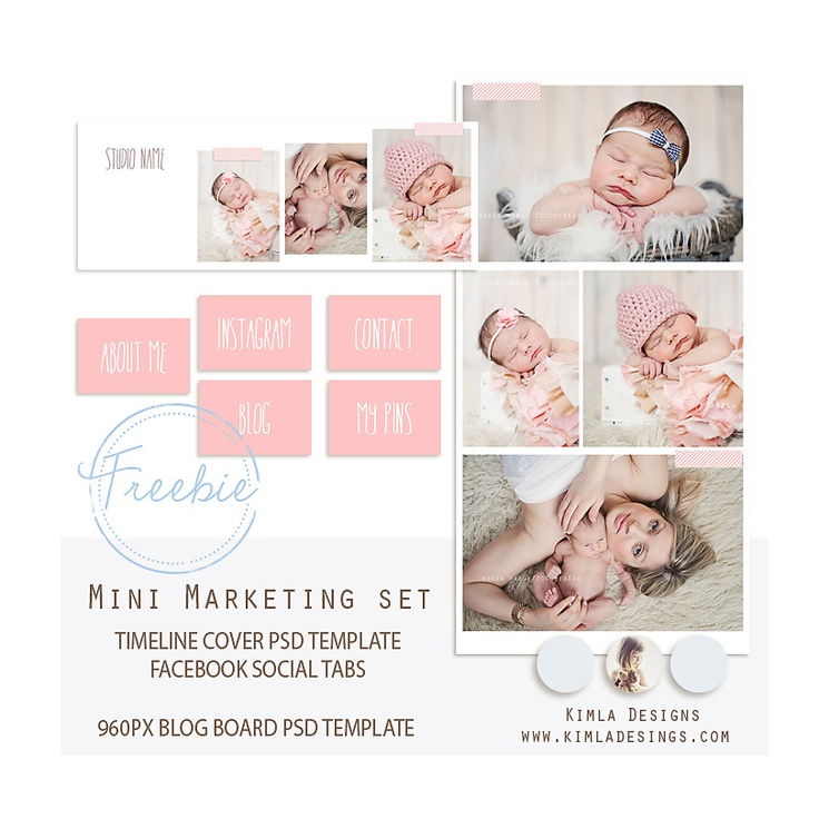 1000+ Ideas About Free Gift Certificate Template On Pinterest