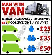 Man with A Van For Hire Shirebrook, Nottinghamshire UK. Fully trained Staff, full contents insurance and CRB (Criminal Records Bureau) Checked. Call 01623 654202   https://wrightselfstorageandremovals.com/removals-mansfield/ #man with a van shirebrook #removals #couriers #self-storage #Storage